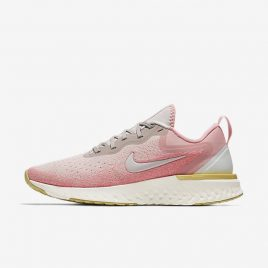 Nike Odyssey React (AO9820-002)