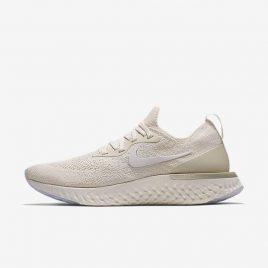 Nike Epic React Flyknit (AQ0070-201)