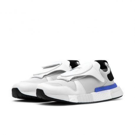 adidas  Futurepacer (AQ0907)