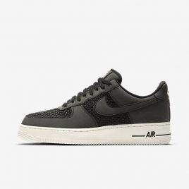 Nike Air Force 1 Low (AQ8624-001)