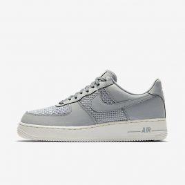 Nike Air Force 1 Low (AQ8624-002)