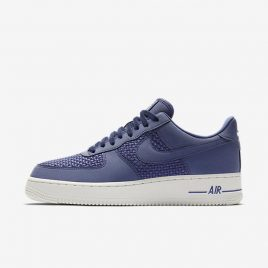 Nike Air Force 1 Low (AQ8624-400)