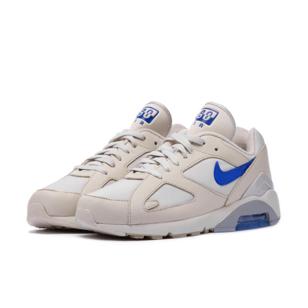 43e79a4a9367f1 Nike Light Up Yeezy Price Nike Yeezy 2 Platinum