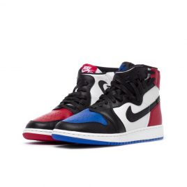 Air Jordan 1 Rebel XXX OG (AT4151-001)