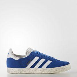 Gazelle adidas Originals (BB2501)