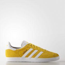Gazelle adidas Originals (BB5479)