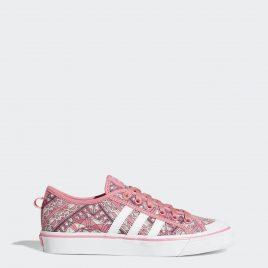 Nizza adidas Originals (BB6717)