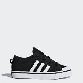 Nizza adidas Originals (CQ2258)