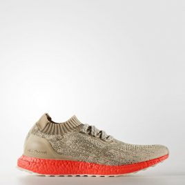 Ultra Boost Uncaged adidas Performance (S82064)