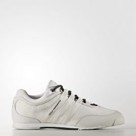 Y3 Boxing by adidas (S82115)