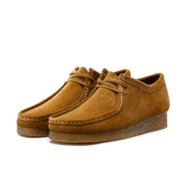 Clarks Originals Wallabee (SFS60645200036)