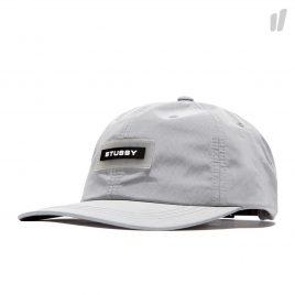 Stussy NP Ripstop Low Pro Cap (131795-/-0008)