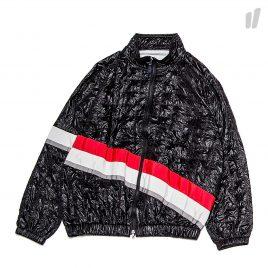 Poliquant Quilting Jacket (1801013)