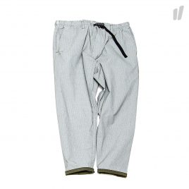 Poliquant Pants (1801017)