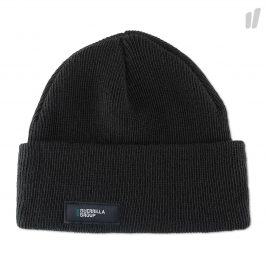 Guerrilla Group ES Knit Beanie (18S-ES-AH01)