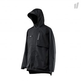 Guerrilla Group RH OPS Jacket (18S-ES-JJ01)