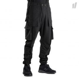 Guerrilla Group Stability Cargo Jogger Pants (18S-ES-PL01)