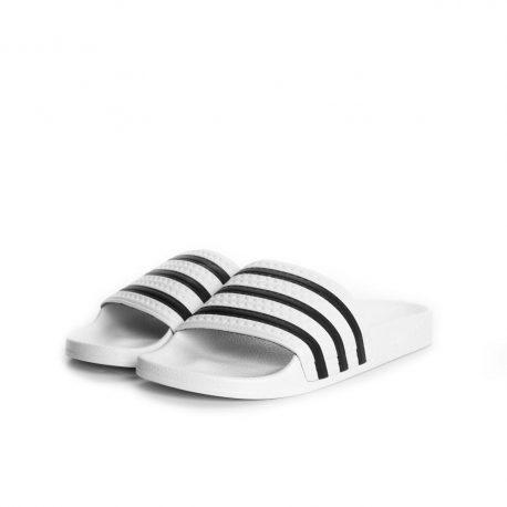 adidas Originals adilette  (280648)
