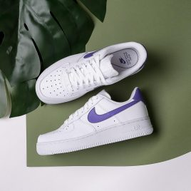 Nike WMNS Air Force 1 '07 (315115-151)