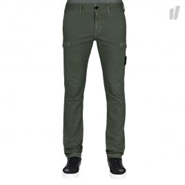 Stone Island Pants (321LN.V0158)