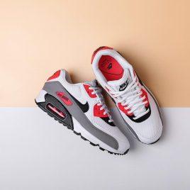 Nike WMNS Air Max 90 (325213-132)