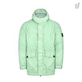 Stone Island Outerwear Jacket (40923.V0052)