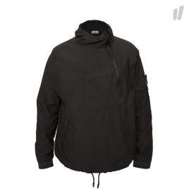 Stone Island Outerwear Jacket (44030.V0029)