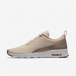 Nike Air Max Thea (599409-804)
