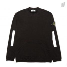Stone Island Sweat-Shirt (60643.V0029)