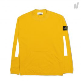 Stone Island Sweat-Shirt (60643.V0034)