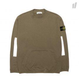 Stone Island Sweat-Shirt (60643.V0058)