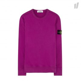 Stone Island Sweat-Shirt (62720.V0045)