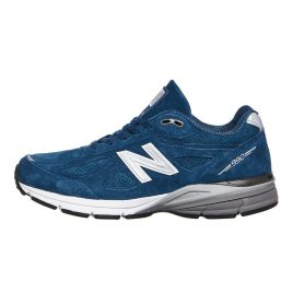 New Balance M990 NS4 (Made In USA) (641021-60-5)