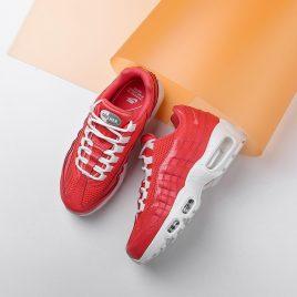 Nike WMNS Air Max 95 PRM (807443-802)
