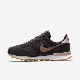Nike Internationalist (828407-024)