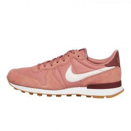 Nike WMNS Internationalist (828407-210)