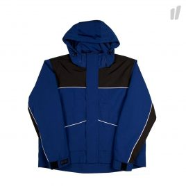 M+RC Noir Lost Cause Jacket ( 90034 / Blue )
