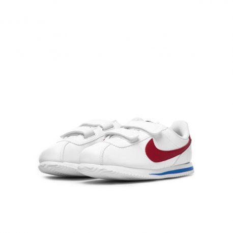 Nike Cortez Basic SL (PSV) (904767-103)