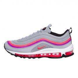 Nike WMNS Air Max 97 (921733-009)