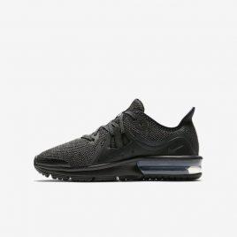 Nike Air Max Sequent 3 (922884-006)