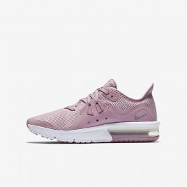 Nike Air Max Sequent 3 (922885-601)