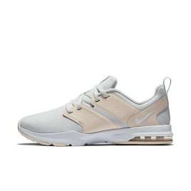 Nike Air Bella TR (924338-008)