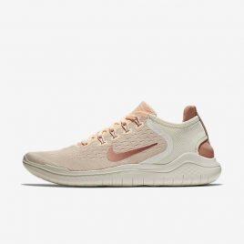 Nike Free RN 2018 (942837-802)