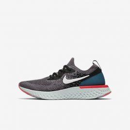 Nike Epic React Flyknit (943311-010)