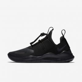 Nike Free RN Commuter 2018 (AA1621-002)