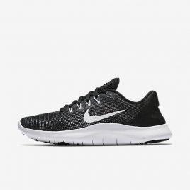 Nike Flex RN 2018 (AA7408-001)