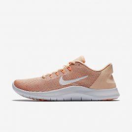 Nike Flex RN 2018 (AA7408-800)