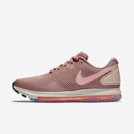 Nike Zoom All Out Low 2 (AJ0036-604)