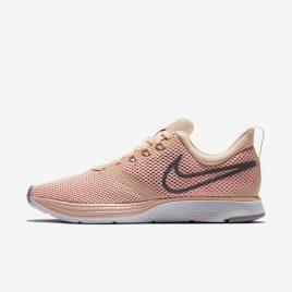 Nike Zoom Strike (AJ0188-800)