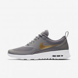 Nike Air Max Thea (AJ2010-003)